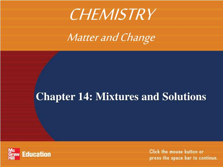 chemistry chapter 2 section 4 Section review 2-1 1 protons neutrons 2 electrons 3 neutrons 4 electrons 5 ionic 6 the two main types of chemi-cal bonding are ionic and covalent bonding ionic bonds are formed when a transfer of electrons takes.