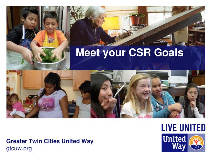 Greater twin cities united way g tcuw org