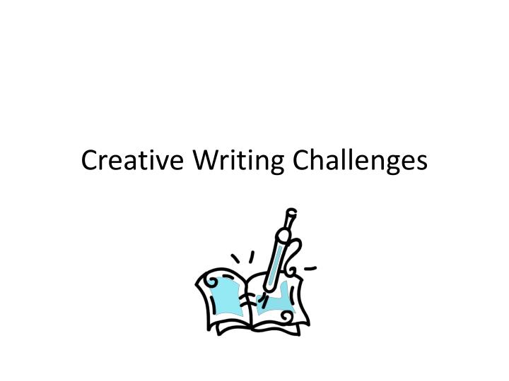 creative writing story openers Free printable story and fiction writing teaching resources.