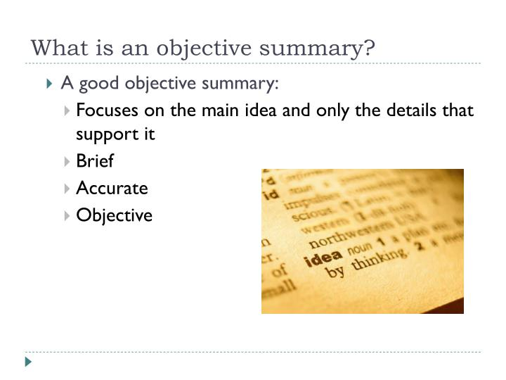 ?what is the main objectives of the firm? essay Many mba application essay sets include a career goals essay question in one   out of business school, i want to move to moscow to work for a leading private.