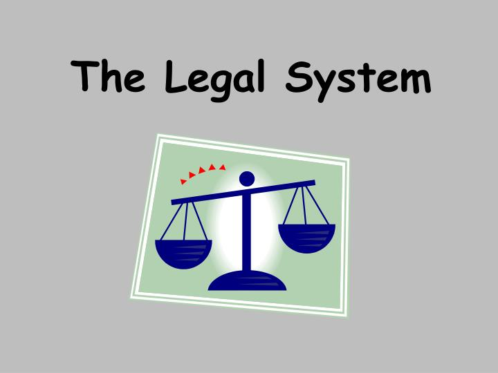 legal systems Manage and grow your practice uptime legal, with the #1 provider of cloud servers to law firms.