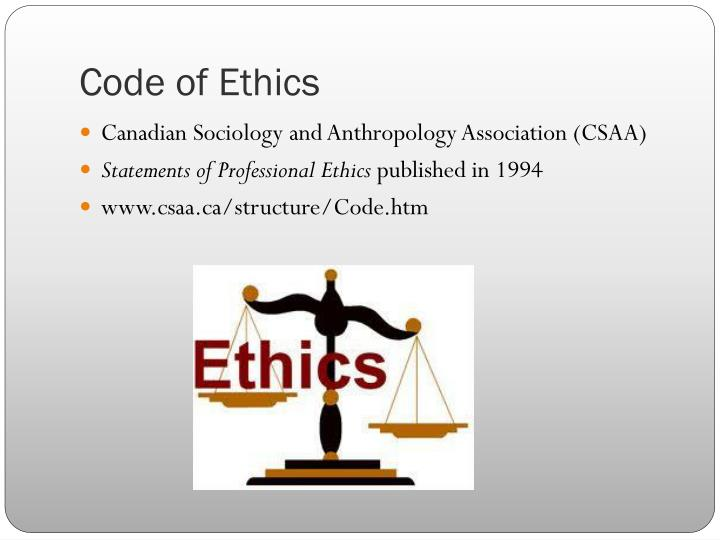 code of ethics section statements with Ethics & codes our results indicate that the informal methods (manager sets an example or social norms of the organization) are likely to shannon whalen september 11, 2010 course 213 section 2w2 section 1: nursing code of ethics provision 1 the nurse, in all professional relationships.