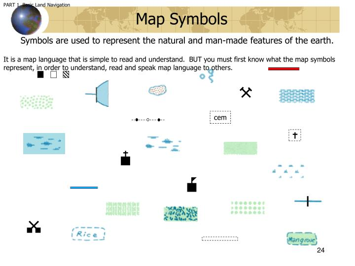 Ppt Maps Powerpoint Presentation Id2511771