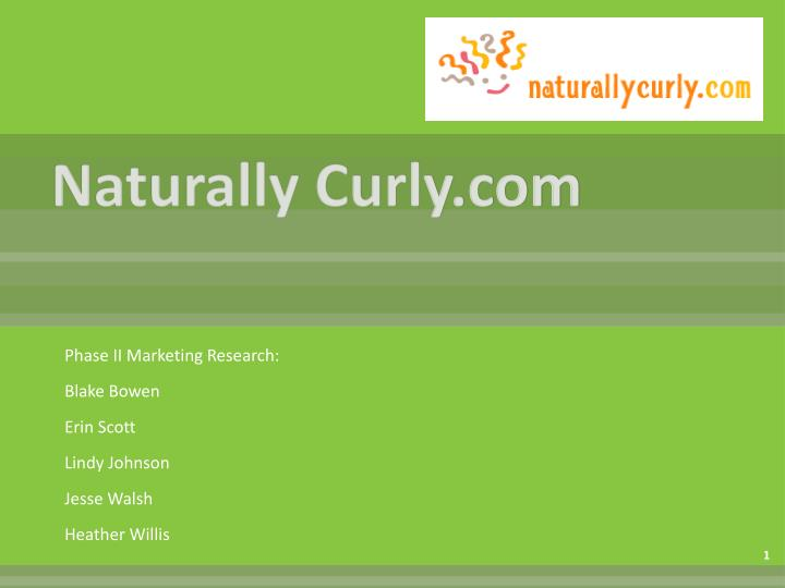naturally curly com n.