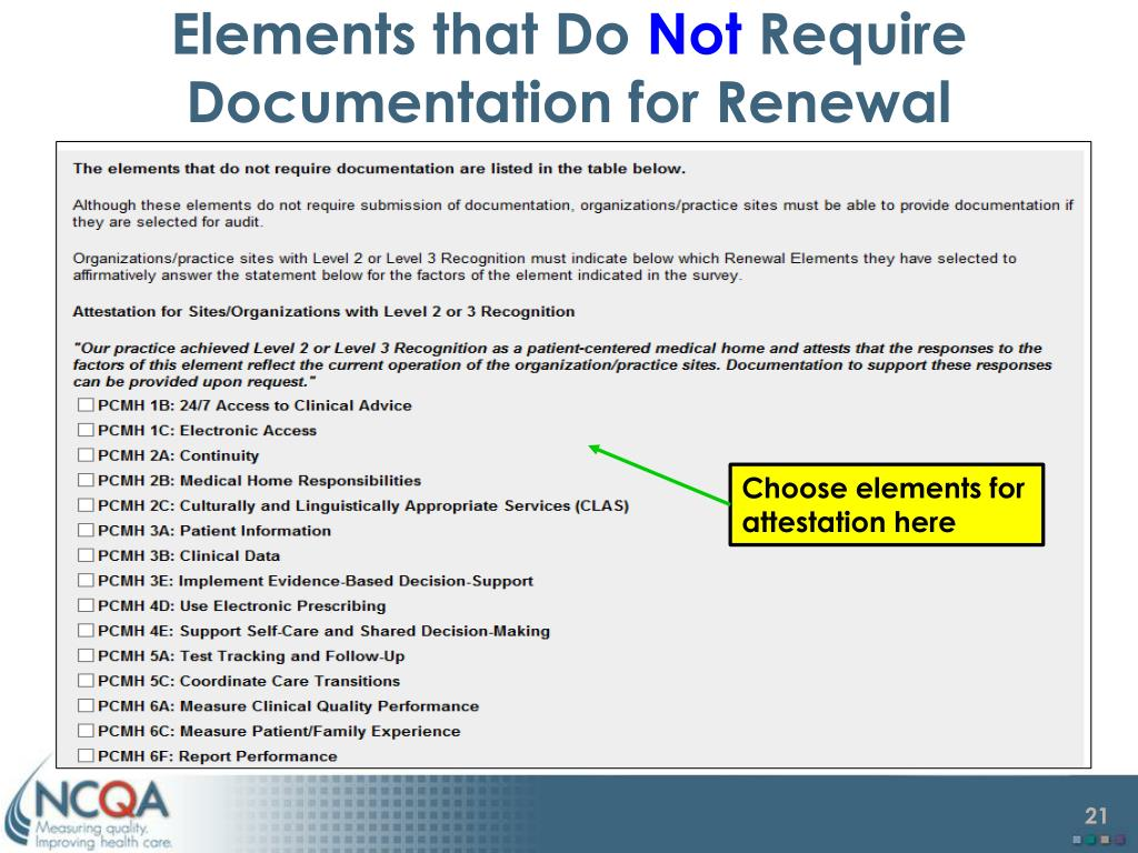 PPT - The Recognition Process PowerPoint Presentation - ID