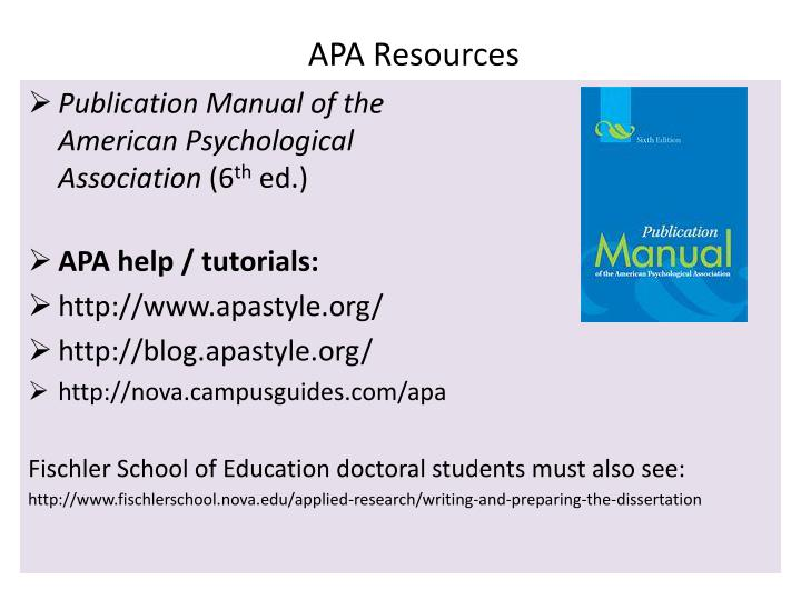 apa editor dissertation syphers Apa editor dissertation syphers  essay on history repeats itself quote  national bird of sri lanka essays  research paper on computer technician.