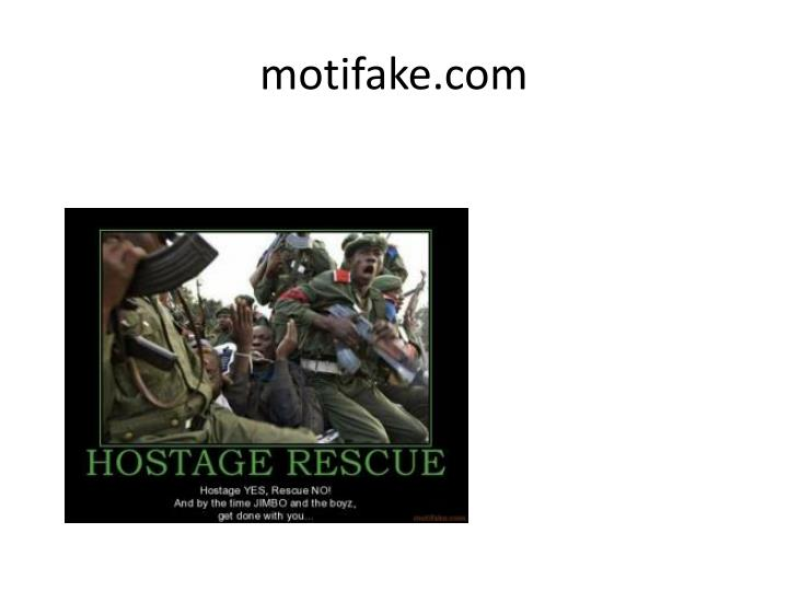 motifake.com