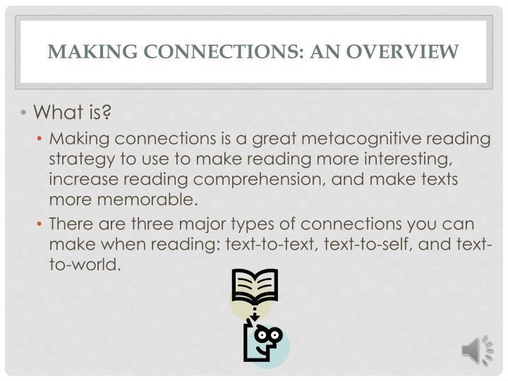 ok5r reading strategy