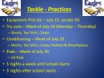 tackle practices1