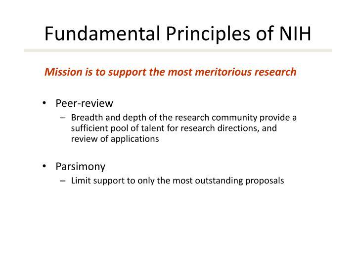 ppt csr peer review of nih hivaids grant applications