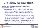 methodology background cont2