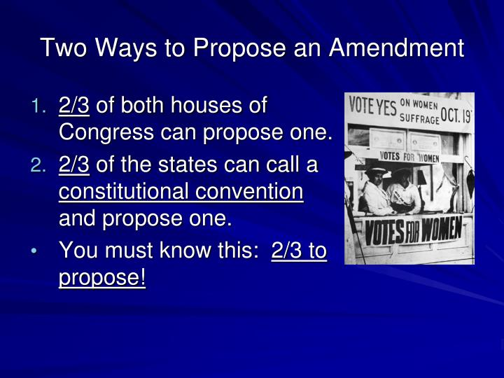 Ppt Bell Ringer Articles Of The Constitution Powerpoint