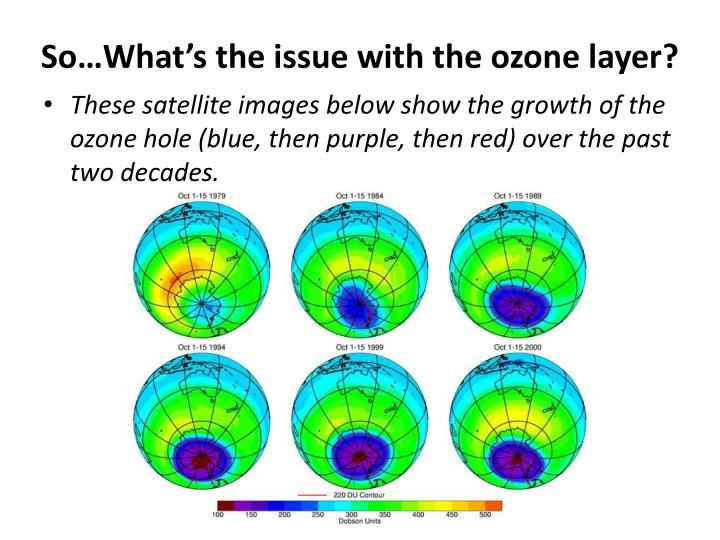 a description of the ozone Ozone is a colorless, odorless reactive gas comprised of three oxygen atoms it is found naturally in the earth's stratosphere, where it absorbs the ultraviolet component of incoming solar radiation that could be harmful to life on earth.