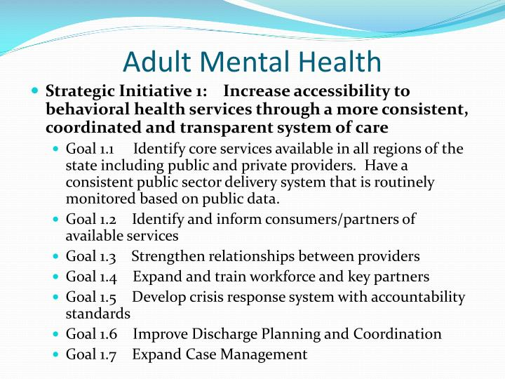 well young adult behavioral health history screening History (if applicable) and well young adult behavioral health history screening review of systems include all components of the health history use correct acronyms or abbreviations when indicated.