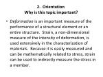 2 orientation why is this topic important