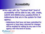 accessibility1