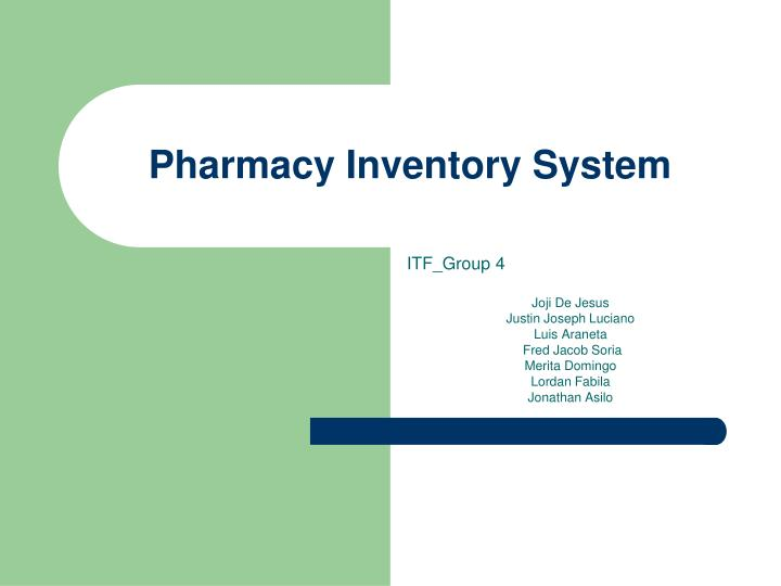 pharmacy inventory system Cpht stories cpht statistics and ptce data cphts certified for 20 years cpht map and technician regulatory snapshot pharmacy technician day.