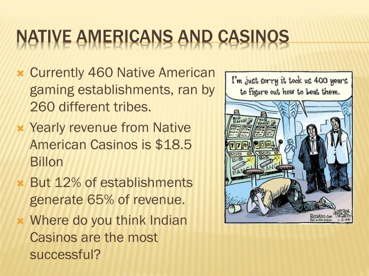 ppt native american stereotypes powerpoint presentation id 2517616
