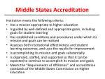middle states accreditation2