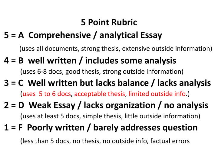 ppt   analytical