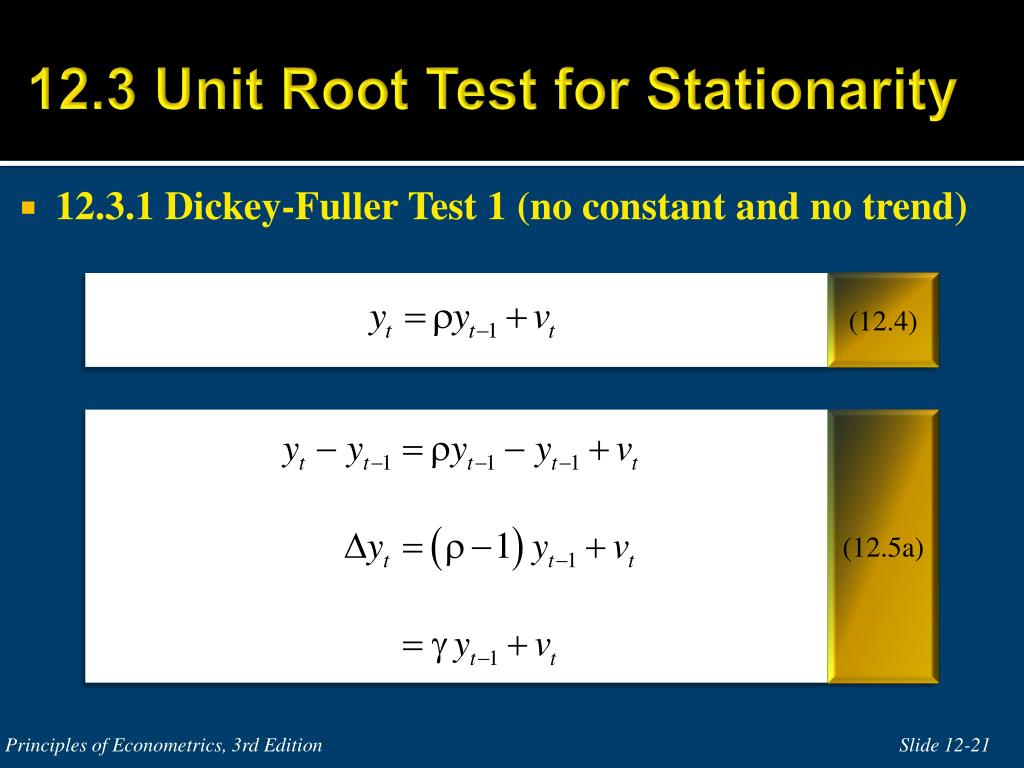 PPT - Chapter 12 PowerPoint Presentation - ID:2518310