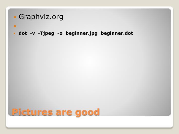 Graphviz.org
