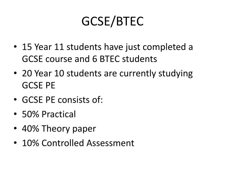 gcse coursework science case study I am also struggling on this topic our teachers presented us with this one site which is limited but also helpfull   hope it helps would like to discuss how you have been told to do this coursework as have just got round to start it now please.