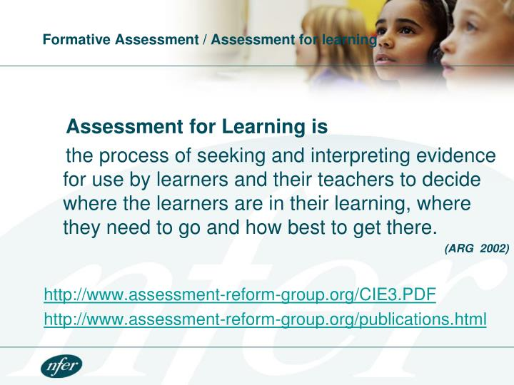 e-assessment thesis Ests and adaptation of e-assessment, this research has produced a new perspective, not only theoretical but which can be applied into practice and o er new lessons learned into the e-assessment eld, thus signi cant for further investigation.