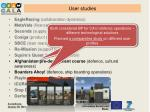 user studies4