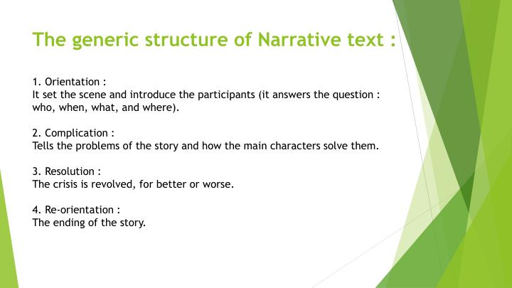 generic structure of descriptive essay 11 definition of descriptive paragraph descriptive paragraph is paragraph which expresses or describe place, thing, and person in such vivid detail that the readers can easily picture or visualize what is being written about, or they can feel that they involve in the experience  12 generic structure of descriptive paragraph there are some generic.