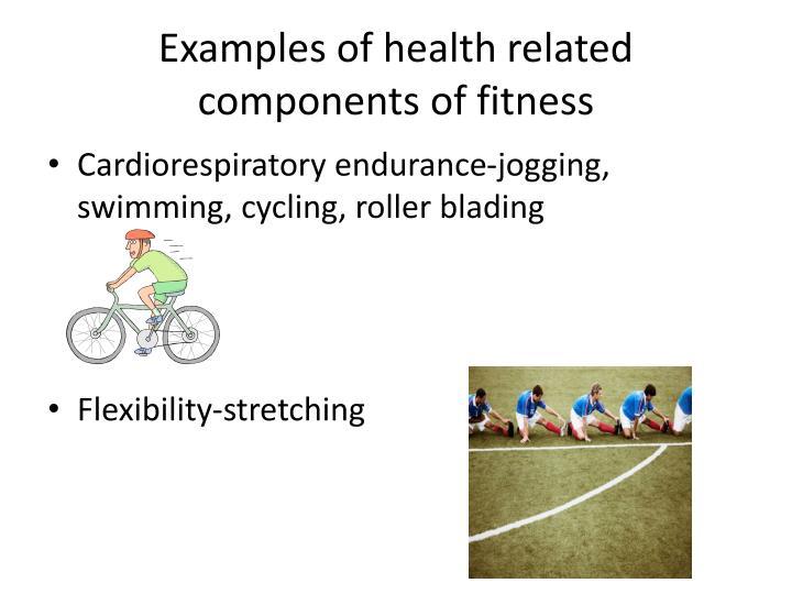 PPT - Individual/Dual sports/Skill development PowerPoint ...