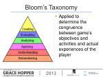 bloom s taxonomy1