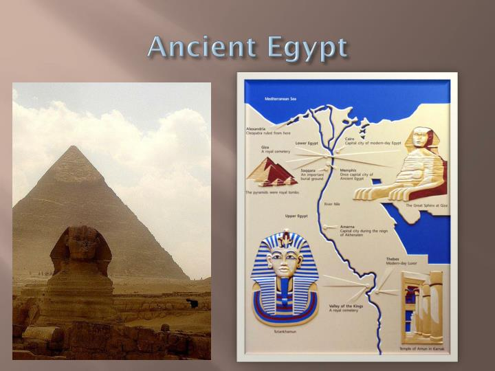ancient egypt vs canada essay Find and save ideas about ancient history on pinterest about ancient egypt ielts essay writing structure pdf list essay help online uk vs.