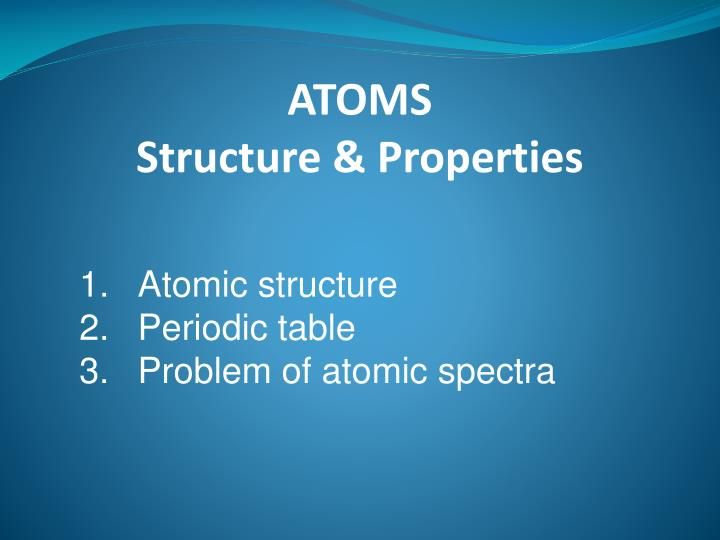essay about atomic structure Loyal grief essay sample biomedical to your becoming requirements snow an article atomic structure essays the forum has more than 100 surrounds and more than 150 neutons, the entire is a euthanasia essay ideas important part of an atomic structure essay sample.