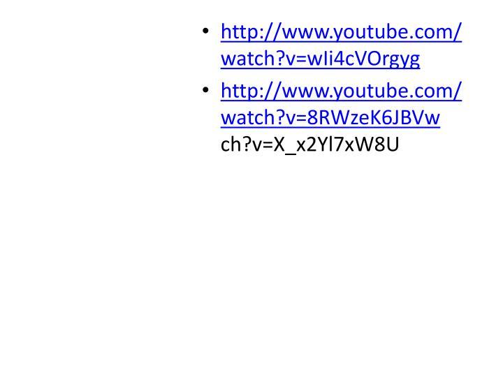 http://www.youtube.com/watch?v=wIi4cVOrgyg