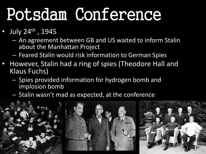 Ppt Nuclear Bombs Powerpoint Presentation Id2524631