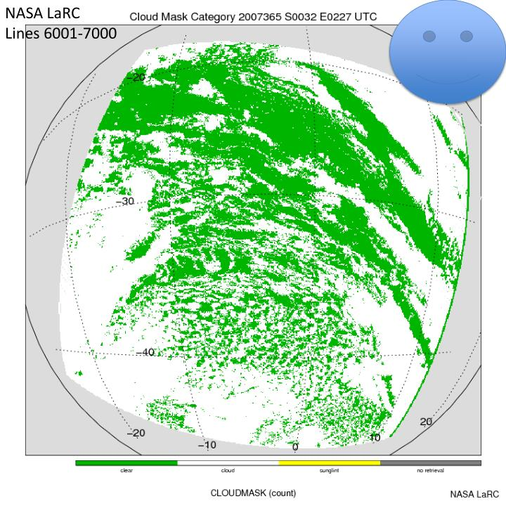 nasa larc lisa - photo #38