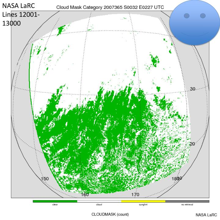 nasa larc lisa - photo #21