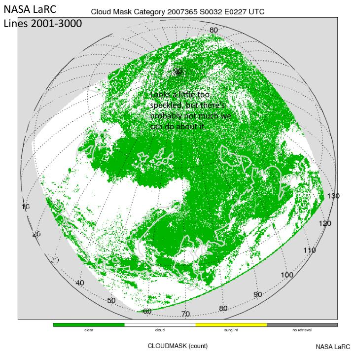 nasa larc lisa - photo #41