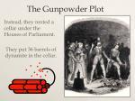 the gunpowder plot2