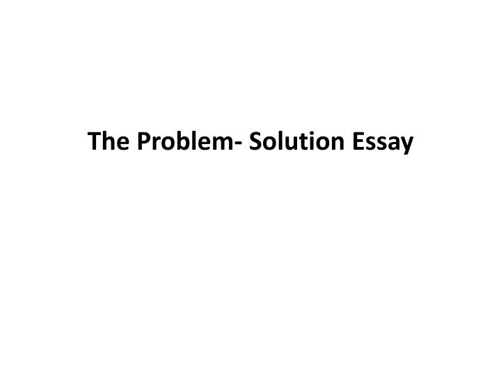 problem solution mcbride financial services essay Problem solution: mcbride financial services page \ mergeformat 1 running head: problem solution: mcbride financial servicesproblem solution: mcbride financial servicesuniversity of phoenix&#65533problem solution: mcbride fi.