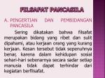 filsafat pancasila1