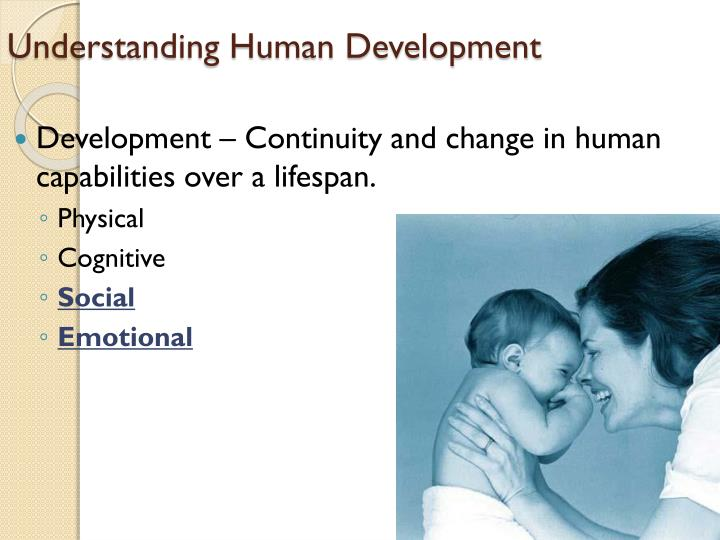 social and emotional development birth to In these early stages of development,  child development birth to 11 months  personal, social and emotional.