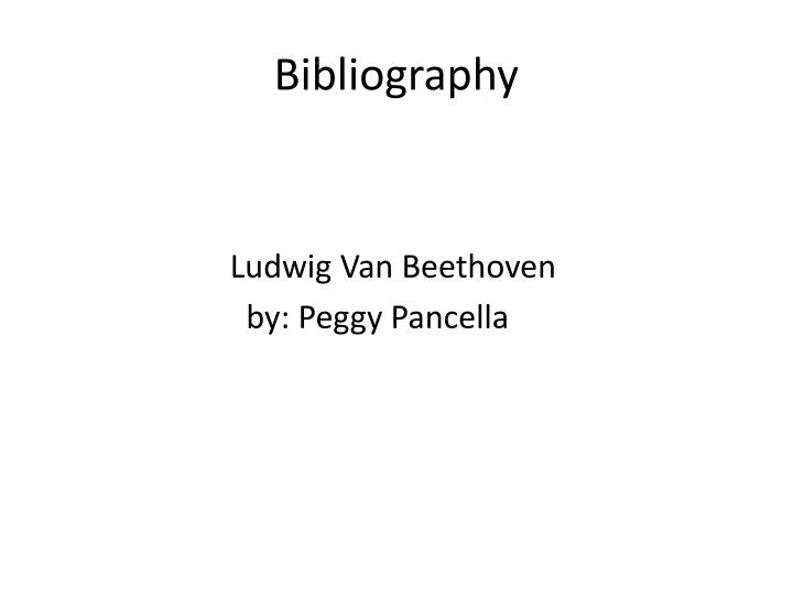 an analysis of ludwig van beethovens work Ludwig van beethoven music prince maximillian franz was also aware of beethoven's music and so he sent beethoven to vienna, in 1787, to meet mozart and further his musical education vienna was, after all, the capital city in terms of culture and music.
