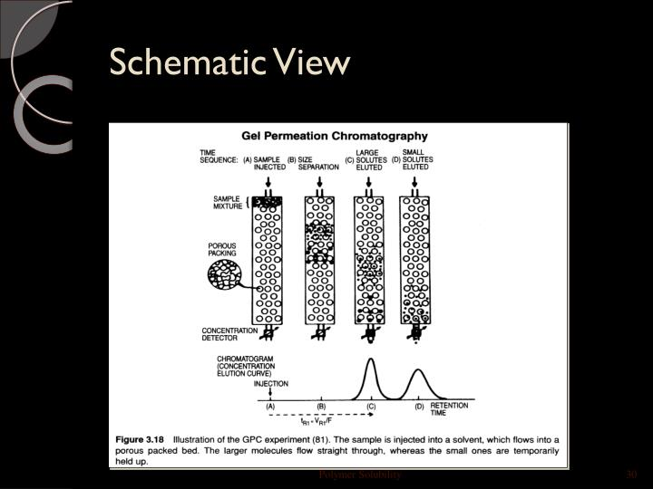Schematic View