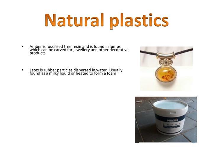 Ppt Plastics Powerpoint Presentation Id 2529258