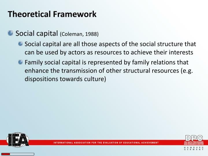 family and social structure Social structure definition is - the internal institutionalized relationships built up by persons living within a group (such as a family or community) especially with regard to the hierarchical organization of status and to the rules and principles regulating behavior.