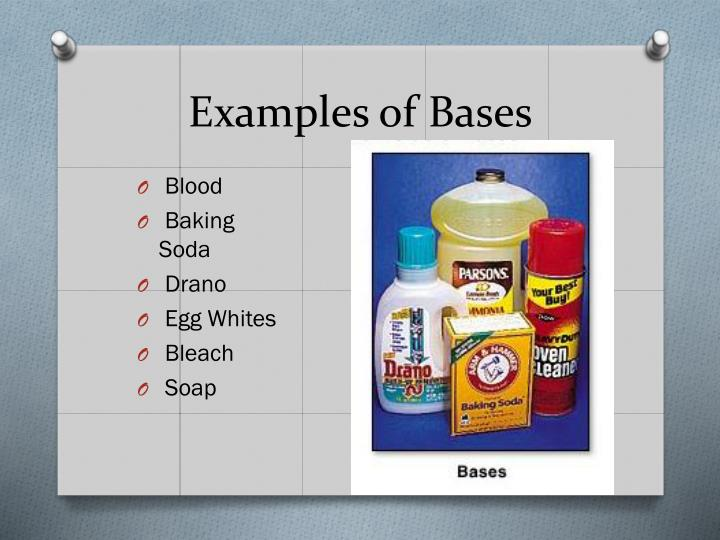 Ppt Acids And Bases Powerpoint Presentation Id2530301