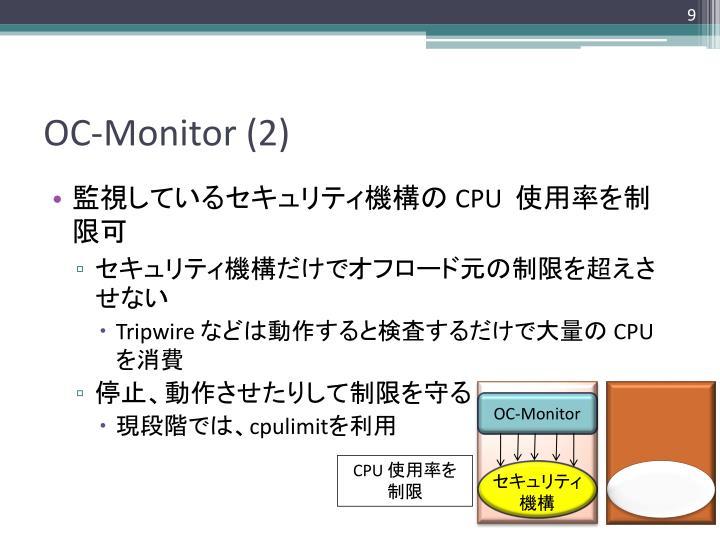 OC-Monitor (2)