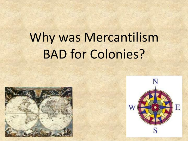 mercantilism and protectionism today This post along with others will explain the different theories of international trade such as mercantilism advocates of 'free trade' believe that mercantilism promoted protectionism even today this theory is being followed to some extent by export economies like germany.
